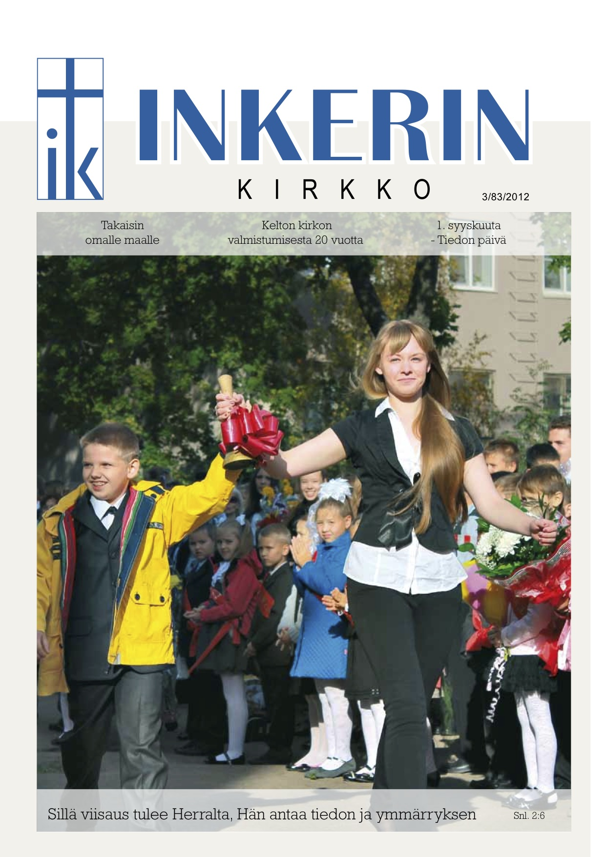 IK 2013 1