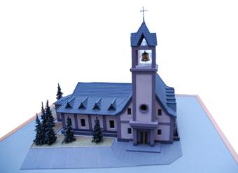 kirkon_malli_1.72.jpg