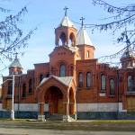 VladikavkazinKirkko