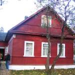 VolosovanKirkko