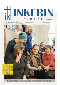 IK 2016 1 kopio