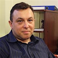 aleksandr_smirnov200x200