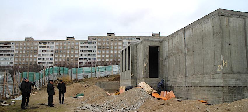 rakennustyomaa-murmansk