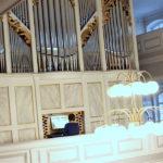Pyhän Marian konsertit