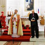 Ekumeeninen rukousviikko yhdisti kirkkoja