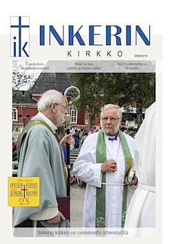 inkerin-kirkko-lehden-kansi-2016-3