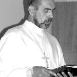Diakoni Anatoli Melkin 1959-2018