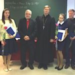 Uudet teologit