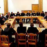 Pappeinkokous Keltossa