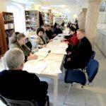 Kirkolliskokous päätti pappien ja diakonien äänioikeudesta