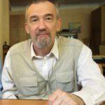 Andrei Maershin (4.5.1960-14.1.2020)