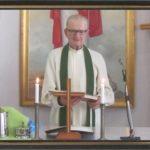 Pastori Martti Puumalaisen muistolle