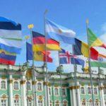 Tärkeä tiedote ajalla 25.5.-25.7.2018 Venäjälle tuleville turisteille