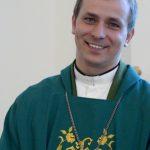 Aleksei Krongolmin ajatuksia hengellisen työn haasteista ja mahdollisuuksista