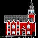 Kirkko Ulan Udeen