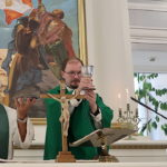 Ylimääräinen kirkolliskokous
