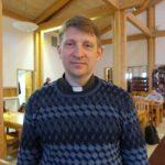 Tämän viikon esirukouskohde: Borisoglebskin Pyhän Ehtollisen seurakunta